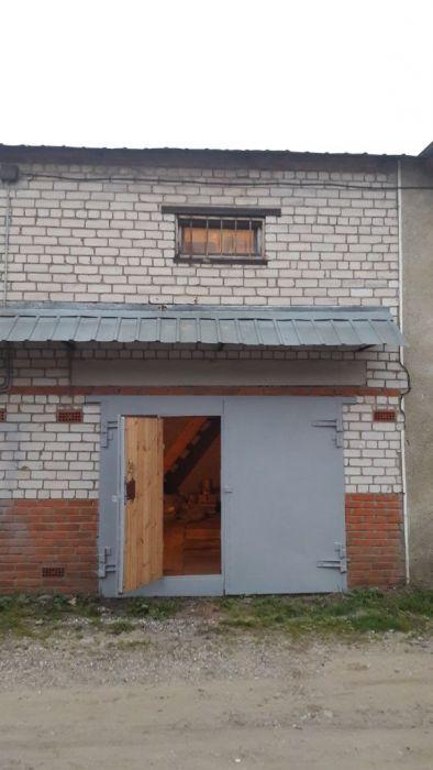 Цена на гараж м гараж купить в беларусии
